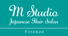 M Studio Japanese Hair Salon